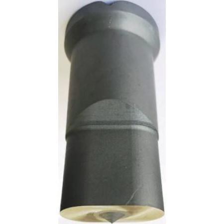 Langlochstempel Nr. 2 für Mubea Maschinen