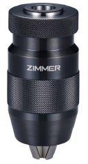ZIMMER Schnellspannbohrfutter B16 1 - 16mm