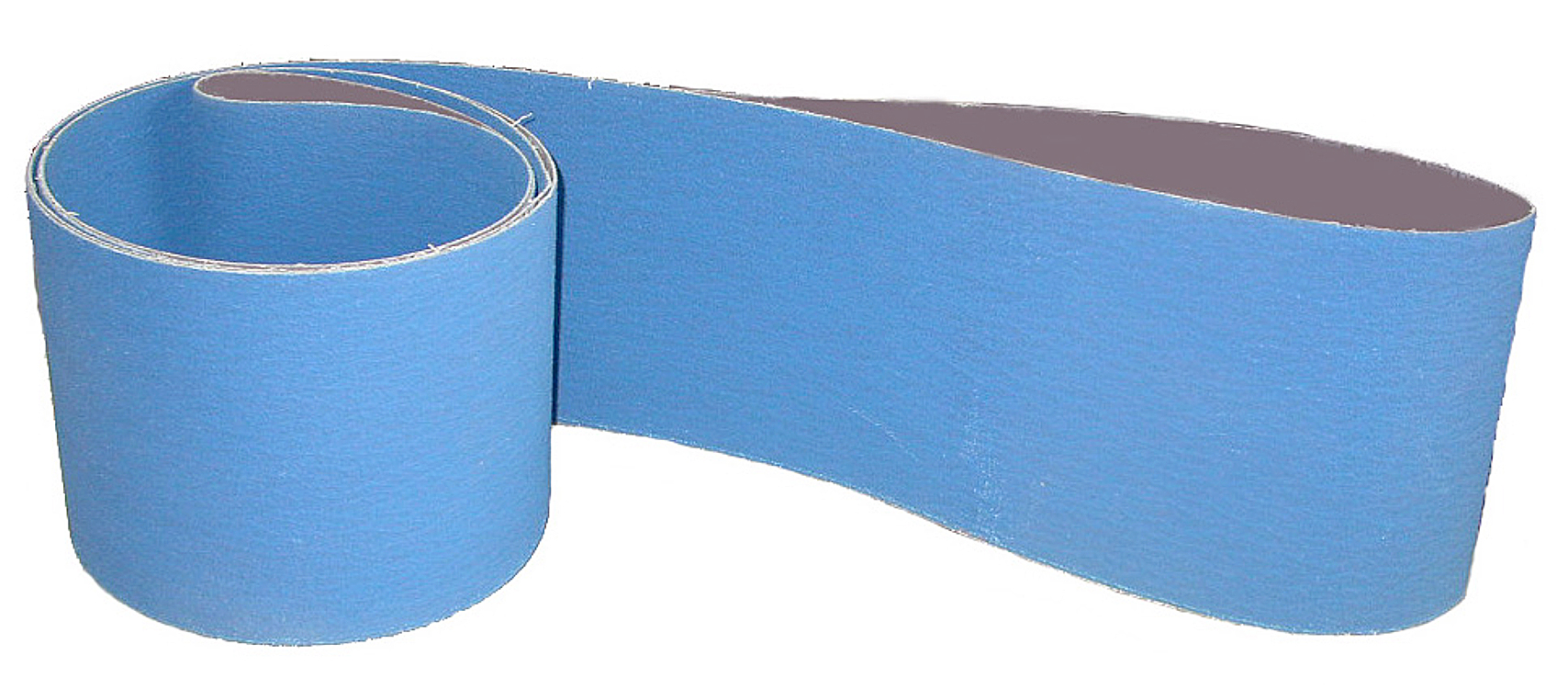 Zirkonschleifband 100 x 1000 mm K 36