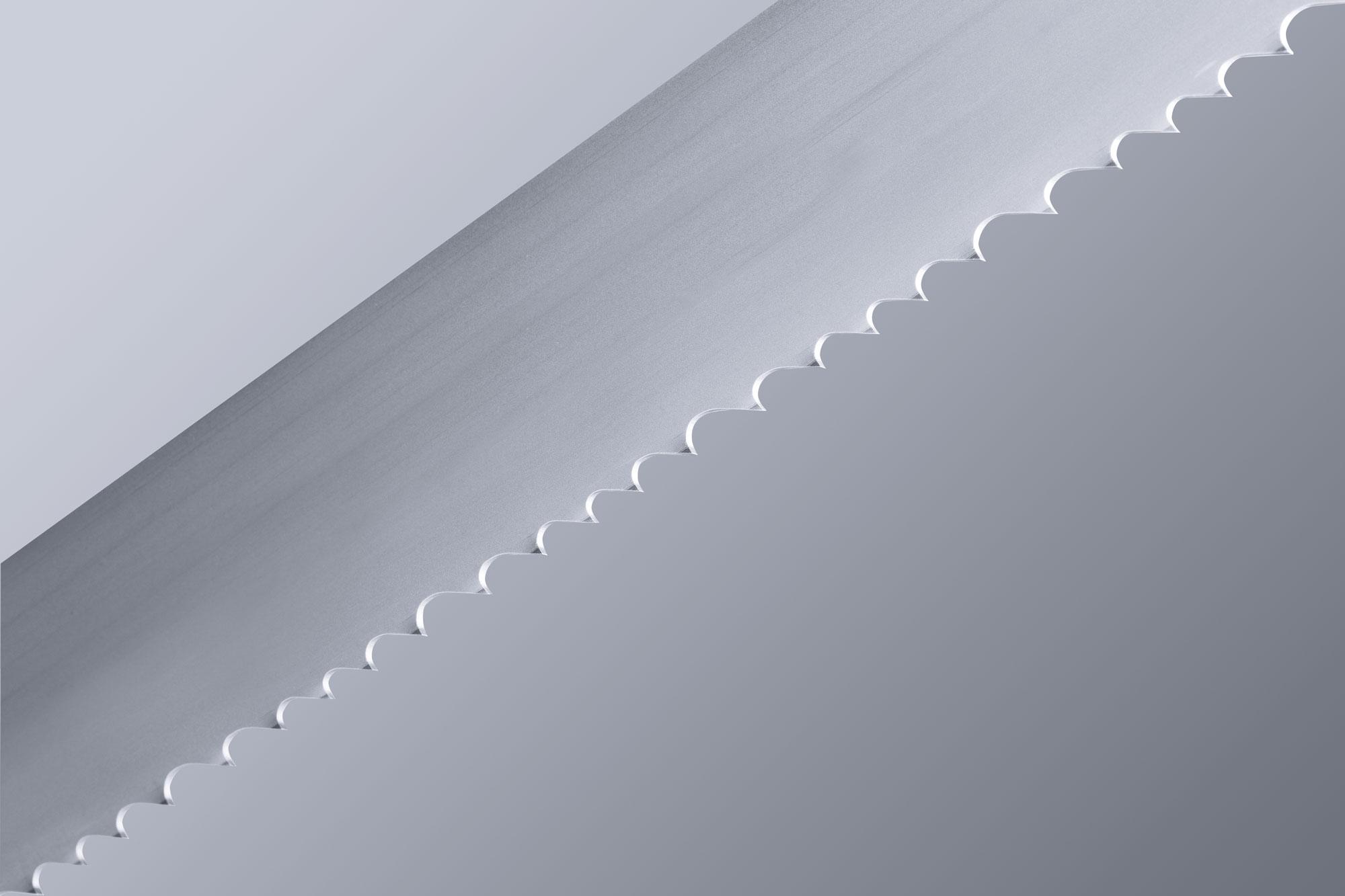 Sägeband M42 - Länge x 20 x 0,9 mm